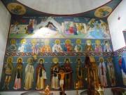 Красная Горка. Благовещения Пресвятой Богородицы, церковь
