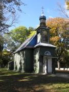 Церковь Михаила Архангела - Токари - Каменецкий район - Беларусь, Брестская область