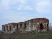 Церковь Михаила Архангела - Танайка - Елабужский район - Республика Татарстан