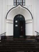 Тверь. Александра Невского, церковь