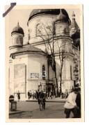 Житомир. Михаила Архангела, церковь