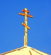 Церковь Благовещения Пресвятой Богородицы - Миленино - Фатежский район - Курская область