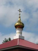 Джалиль. Михаила Архангела, церковь