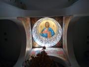Альметьевск. Казанской иконы Божией Матери, кафедральный собор