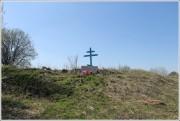 Церковь Казанской иконы Божией Матери - Погост Щекутье - Ильинский район - Ивановская область