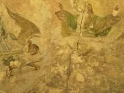 Церковь Казанской иконы Божией Матери - Урусово - Ртищевский район - Саратовская область
