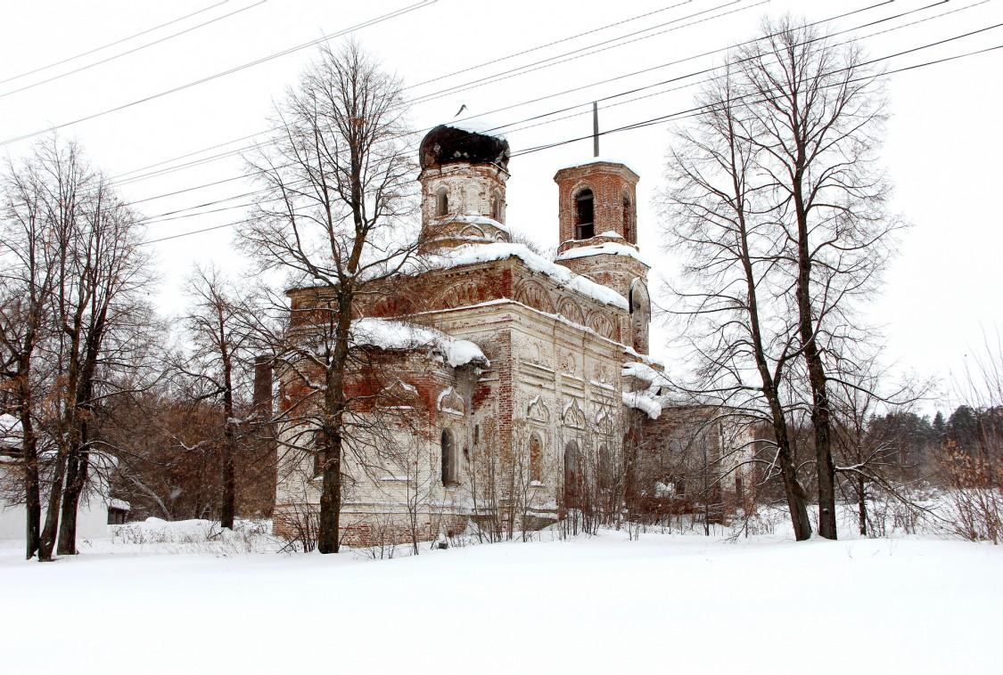 кировская область уржумский секс район знакомства
