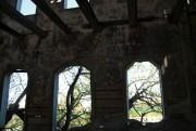 Церковь Успения Пресвятой Богородицы - Большое Кирдяшево - Наровчатский район - Пензенская область