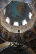 Миргород. Иоанна Богослова, церковь