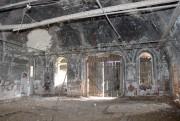 Церковь Иоанна Богослова - Верхолипово - Верхошижемский район - Кировская область