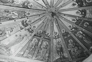 Церковь Происхождения Честных Древ Креста Господня - Филипповская (Почозеро) - Плесецкий район и г. Мирный - Архангельская область