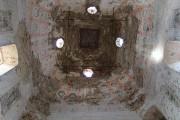 Церковь Владимирской иконы Божией Матери - Суворово - Лунинский район - Пензенская область