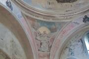 Церковь Михаила Архангела - Белогорка - Мокшанский район - Пензенская область