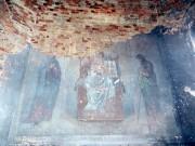 Церковь Михаила Архангела - Бобровский - Сысертский район - Свердловская область