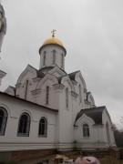 Церковь Петра и Павла - Саратов - г. Саратов - Саратовская область