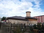 Церковь Благовещения Пресвятой Богородицы - Саратов - г. Саратов - Саратовская область