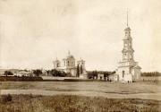 Спасо-Преображенский мужской монастырь - Саратов - г. Саратов - Саратовская область