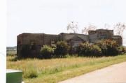 Церковь Троицы Живоначальной - Поляки-Майданы - Сасовский район - Рязанская область