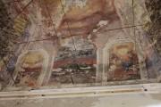 Николо-Тропа. Смоленской иконы Божией Матери, церковь