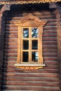 Трасса М4 Москва - Ростов-на-Дону, 491 км. Бориса и Глеба, церковь