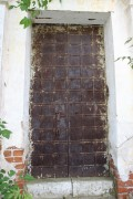 Кочемли. Смоленской иконы Божией Матери, церковь