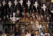 Церковь Воскресения Христова - Иерусалим - Старый город - Израиль - Прочие страны