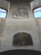 Старое Чурилино. Казанской иконы Божией Матери, церковь