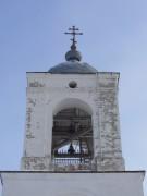 Церковь Тихвинской иконы Божией Матери - Вознесенское - г. Казань - Республика Татарстан