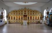 Сибирцево. Михаила Архангела, церковь