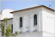 Церковь Николая Чудотворца - Ярославль - г. Ярославль - Ярославская область
