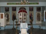 Успения Пресвятой Богородицы, молитвенный дом - Дербышки - г. Казань - Республика Татарстан