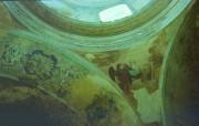 Церковь Вознесения Господня - Задорье - Сонковский район - Тверская область