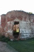 Церковь Казанской Божией Матери - Головское - Сонковский район - Тверская область