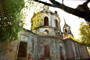 Церковь Сретения Господня - Кор-Кошево - Сонковский район - Тверская область