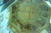 Церковь Спаса Нерукотворного Образа - Хонеево - Сонковский район - Тверская область