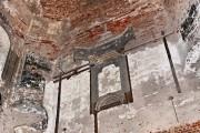 Церковь Казанской иконы Божией Матери - Беклемишево - Сонковский район - Тверская область