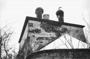 Церковь Богоявления Господня - Ивановское - Калининский район - Тверская область