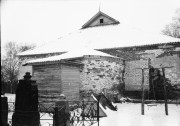 Церковь Рождества Пресвятой Богородицы - Жорновка (Жерновка) - Калининский район - Тверская область