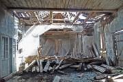 Церковь Илии Пророка - Большая Осиновка - Рыбно-Слободский район - Республика Татарстан