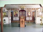 Церковь Александра Невского - Юдино - г. Казань - Республика Татарстан