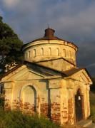 Часовня Вознесения Господня - Торжок - Торжокский район и г. Торжок - Тверская область