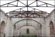 Церковь Георгия Победоносца - Курнаковка - Белокалитвинский район - Ростовская область
