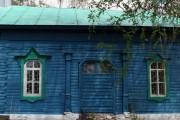 Церковь Николая Чудотворца - Никифорово - Мамадышский район - Республика Татарстан