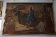 Коканд. Казанской иконы Божией матери, церковь