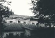 Неизвестный молитвенный дом - Тула - г. Тула - Тульская область