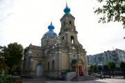 Собор Николая Чудотворца - Бердичев - Бердичевский район - Украина, Житомирская область