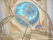 Церковь Екатерины - Ессентукская - Предгорный район, гг. Есентуки, Железноводск, Кисловодск, Лермонтов, Пятигорск - Ставропольский край