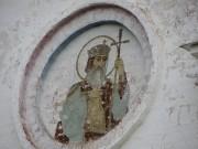 Церковь Рождества Христова - Янгильдино - Чебоксарский район - Республика Чувашия