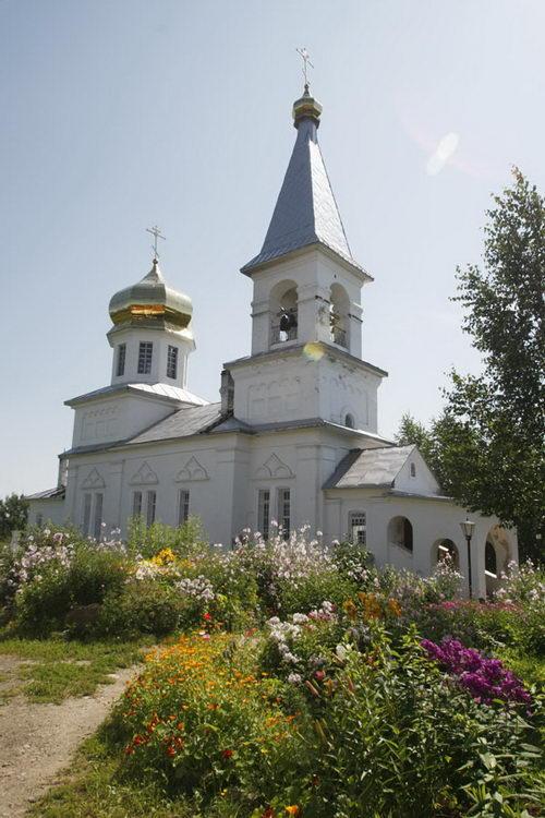 http://sobory.ru/pic/21200/21209_20110727_143615.jpg