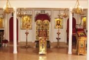 Церковь Смоленской иконы Божией матери - Сухая Река - г. Казань - Республика Татарстан